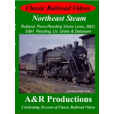 Northeast Steam
