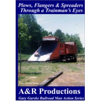 Plows, Flangers and Spreaders